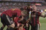 Atlanta United fenómeno deportivo en la MLS
