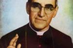 Mil pesos para matar a Oscar Arnulfo Romero
