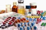 FDA actúa contra tratamientos ilegales de cáncer