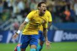 Brasil líder en clasificación Fifa