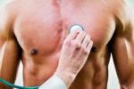 El peligro del dolor de pecho no diagnosticado