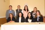Foro de mujeres empresarias salvadoreñas en Manassas