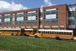 Las escuelas de Manassas Park instalan cámaras en buses