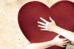 Toca ensanchar el corazón