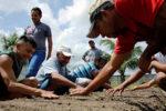 Universidad ofrece ayuda para pequeños agricultores