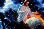 El Clímax de la creación de Dios: El Hombre