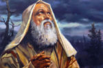 ¿Quiénes son los hijos de Abraham?