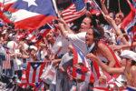 """Puerto Rico vota """"Sí"""" para convertirse en estado de EE.UU."""