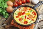¿Comer huevos es bueno o malo para tu salud?