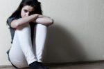 300 millones en el mundo viven con depresión