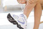 Siete consejos para comprar calzado deportivo