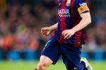 New York City FC, el probable destino de Andrés Iniesta de no seguir en el Barcelona