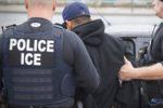 Siguen redadas: 70 arrestados por ICE en Oklahoma y Texas