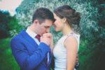 Dios, el Creador del matrimonio