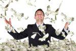 """""""Manejando su dinero con éxito"""""""