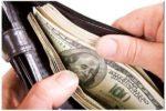Qué significa amar el dinero