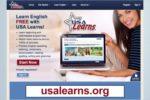 Aprenda inglés gratis con estos recursos del gobierno
