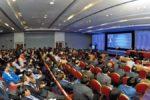 Turismo de reuniones y eventos en México en el quinto lugar