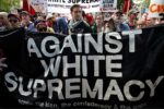 Hay que parar los discursos de odio