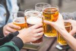 El consumo de alcohol y la diabetes