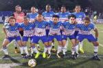 Duelo entre salvadoreños y hondureños en torneo Avianca