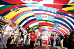 Presidente Trump proclama Mes de la Herencia Hispana