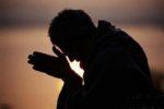 Escogiendo a Dios para hablarle