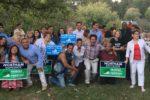 Líderes Latinos de Virginia dan a conocer respaldos para elecciones de noviembre