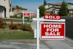 Las ventas de viviendas disminuyen en Texas