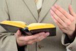 Evangelizar es un acto que da la Gloria a Dios