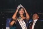 Jennifer Rivas Miss Chirilagua