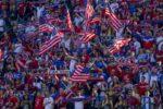 "Estados Unidos prepara ""Mundial de fútbol paralelo"""