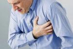 El corazón no se recupera tras un infarto