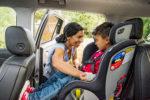 5 consejos para planear un viaje familiar por carretera perfecto