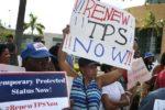 Canadá ofrecería asilo a centroamericanos afectados por pérdida de TPS