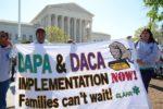 Reconsideran prórroga de solicitudes de DACA