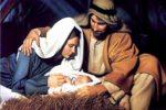 Navidad: El Regalo de Dios