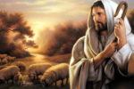 El Hijo de Dios se manifestó