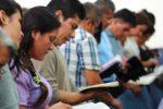La discriminación atenta contra la  Fe, el Amor y la Esperanza