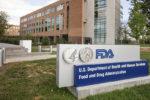 Cómo denunciar problemas con los productos y presentar quejas ante la FDA