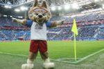 Moscú, una ciudad enamorada del fútbol