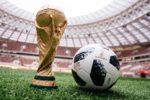 Más de un millón 318 mil solicitudes de entradas para el Mundial en solo 24 horas