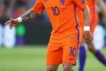 Sneijder buscaría jugar en la MLS