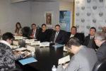 Gestiones en Congreso en pro de TPS para salvadoreños