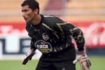 Mueren dos futbolistas centroamericanos