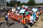 Se reanuda recepción de solicitudes de DACA por orden de un juez