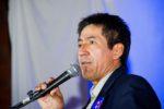 Lideres salvadoreños en Washington condenan comentario de Trump