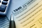 Los preparadores de impuestos fantasma
