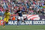 Abren transferencias en la MLS 2018