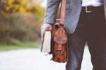 La predicación: aplicando la Palabra de Dios a adultos mayores